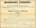 marriage-license-115