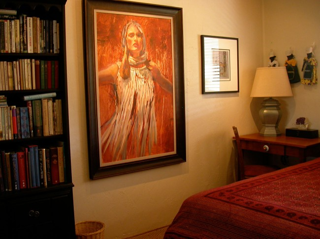 House-Guestroom-Down
