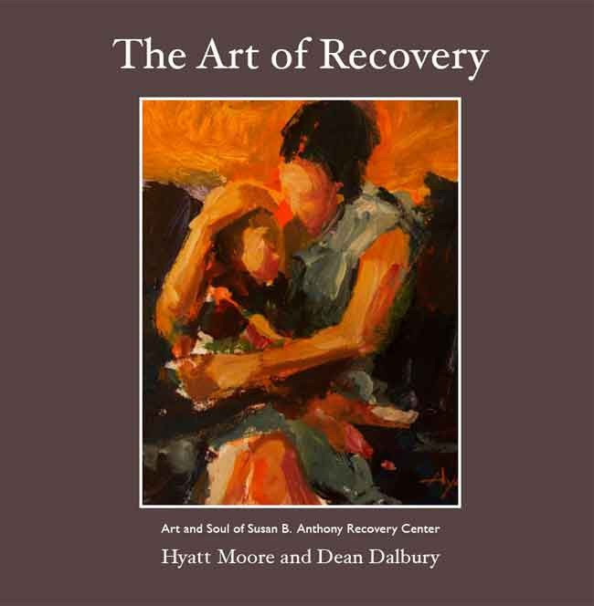Art-of-Recovery-cover
