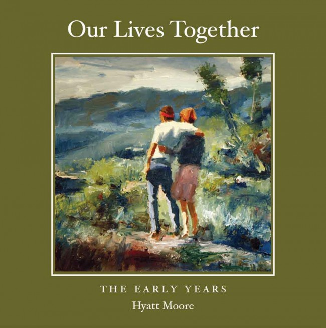 Together-front-cover