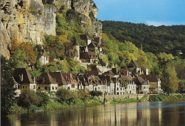 Dordogne-post-card-1300