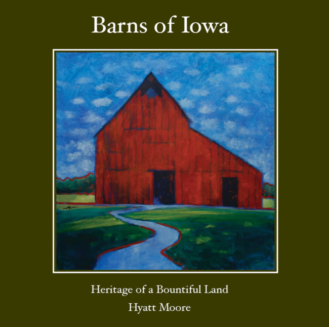 cover-barns