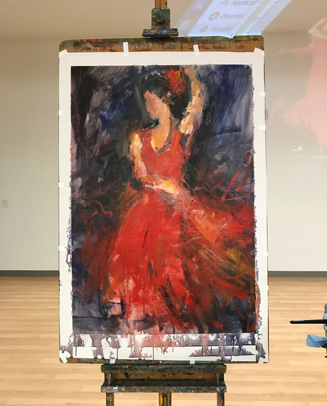 Flamenco-Style-progress-650
