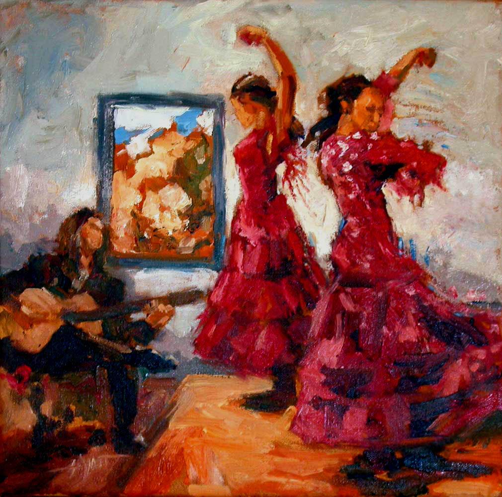 http://www.hyattmoore.com/art/Flamenco-Gallery-7-1000.jpg